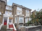 Thumbnail image 1 of Upper Brockley Road