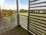 Thumbnail image 12 of Millard Road