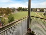 Thumbnail image 14 of Millard Road