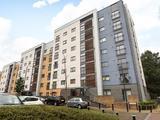 Thumbnail image 1 of Millard Road
