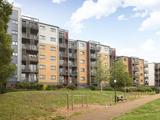 Thumbnail image 15 of Millard Road