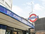 Thumbnail image 16 of St. Johns Wood High Street