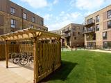 Thumbnail image 2 of Fisher Close