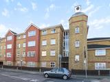 Thumbnail image 3 of Times Court, Ravensbury Road