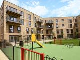 Thumbnail image 7 of Fisher Close
