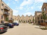 Thumbnail image 8 of Fisher Close