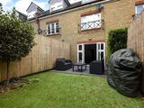 Thumbnail image 7 of Marlborough Mews