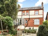 Thumbnail image 6 of Canonbie Road