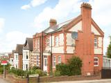 Thumbnail image 8 of Canonbie Road