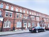 Thumbnail image 7 of Barton Road