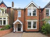 Thumbnail image 10 of Queensmead Road