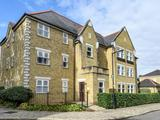 Thumbnail image 8 of Stott Close
