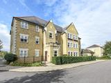Thumbnail image 1 of Stott Close
