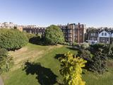 Thumbnail image 2 of Canfield Gardens