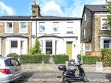 Thumbnail image 1 of Drewstead Road