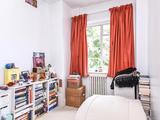 Thumbnail image 8 of Hornsey Lane