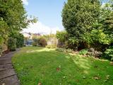 Thumbnail image 3 of Dovercourt Road