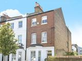 Thumbnail image 11 of Landcroft Road