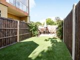 Thumbnail image 18 of Woodview Mews