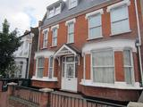 Thumbnail image 3 of Woodhouse Road