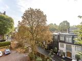 Thumbnail image 4 of Ladbroke Road