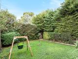 Thumbnail image 5 of Milo Gardens