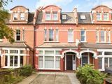 Thumbnail image 2 of Earlsfield Road