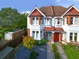 Thumbnail image 1 of Dovercourt Road
