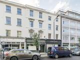 Thumbnail image 8 of Crawford Street