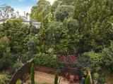 Thumbnail image 7 of Highgate West Hill