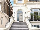 Thumbnail image 8 of Highgate West Hill