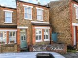Thumbnail image 11 of Caxton Road