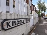 Thumbnail image 12 of Kingsley Road