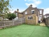 Thumbnail image 6 of Ringstead Road