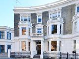 Thumbnail image 1 of Challoner Crescent