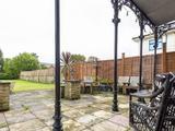 Thumbnail image 12 of Willesden Lane