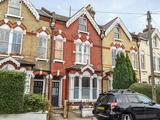 Thumbnail image 3 of Broomwood Road