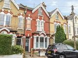 Thumbnail image 11 of Broomwood Road