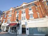 Thumbnail image 5 of Fulham Palace Road