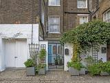 Thumbnail image 1 of Westbourne Terrace Mews