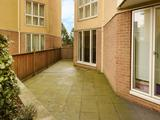 Thumbnail image 10 of Water Gardens Square