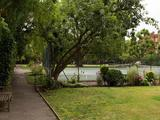 Thumbnail image 14 of Queen's Club Gardens