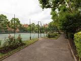 Thumbnail image 15 of Queen's Club Gardens