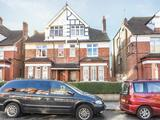 Thumbnail image 7 of Westwell Road