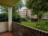 Thumbnail image 6 of Chiswick Village