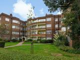 Thumbnail image 13 of Chiswick Village
