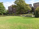 Thumbnail image 11 of Manor Fields