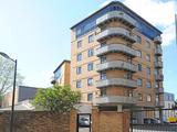 Thumbnail image 2 of Peckham Grove