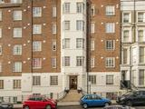 Thumbnail image 9 of Hatherley Grove
