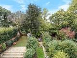 Thumbnail image 4 of Goldhurst Terrace